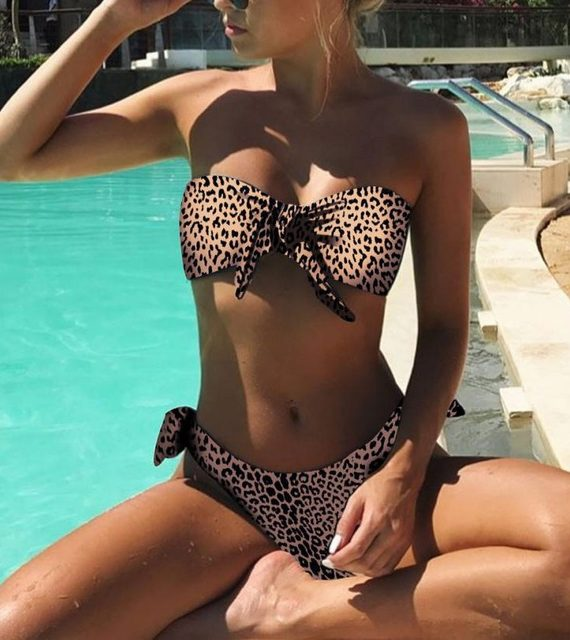 Fabulous-Women-Beachwear-Leopard-Printed-Bikini-Set-Push-Up-Padded-Bow-Swimwear-Swimsuit-Beachwear-Women-s-2.jpg_640x640-2.jpg