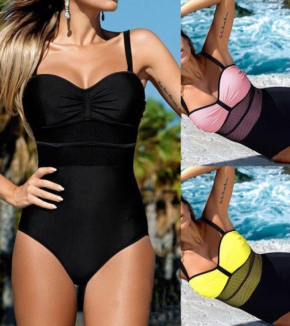 New-Arrival-Women-s-Monokini-Push-Up-Padded-Bra-Bikini-Swimsuit-Swimwear-Bathing-Fantastic-Summer-Bikini-2.jpg_640x640-2.jpg