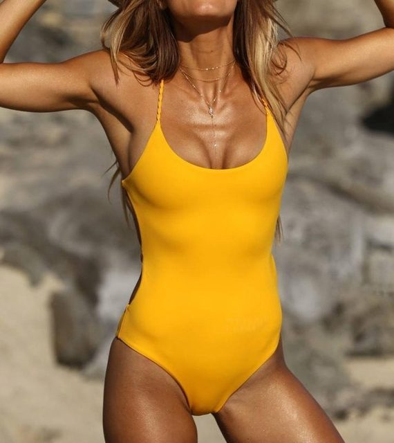 Professional-Sexy-Women-Bandage-Thong-Bikini-Swimsuit-Swimwear-Bathing-Beachwear-Super-Hot-Women-s-Swimsuits-Charming-3.jpg_640x640-3.jpg