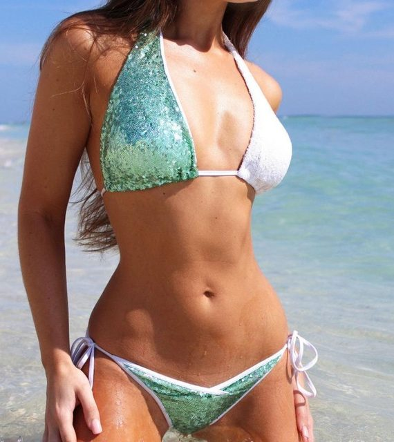 Sexy-Enchantin-Women-s-Bandage-Bikini-Set-Push-up-Padded-Bra-Swimsuit-Bathing-Suit-Swimwear-Beautiful.jpg_640x640.jpg